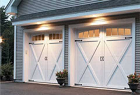 Eagle Garage Door Service Denver, CO 303-578-5431